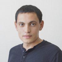 Марат Гизатуллин